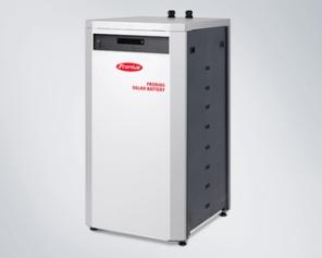 Fronius Solar Battery