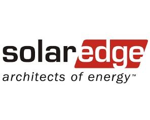 SolarEdge - Contatti