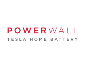 Powerwall | Tesla Home Battery