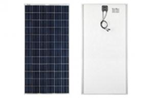 Moduli fotovoltaici Poly da 305Wp