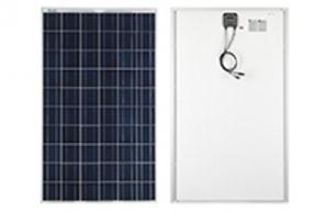 Moduli fotovoltaici Poly da 250Wp