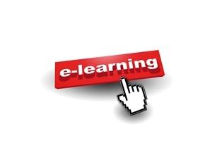 Corsi di E-Learning