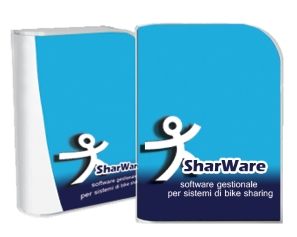 Software SharWare