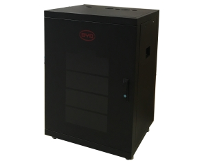 B-Box Low Voltage