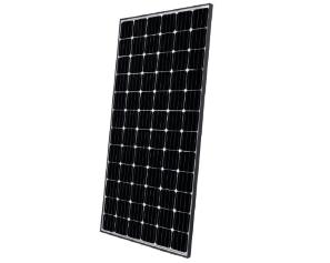 Modulo SolarCall Monocristallino (72 celle)