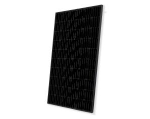 Modulo SolarCall Monocristallino 60 celle Full Black