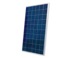 Modulo SolarCall Policristallino 60 celle