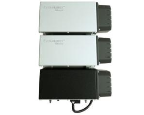 Solarwatt MyReserve Matrix