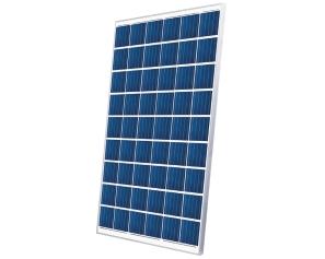 Modulo SolarCall Policristallino (54 celle)