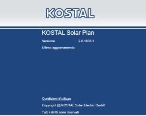 Kostal Solar Plan