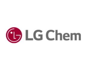 INFORMAZIONI LG-CHEM