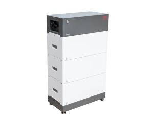 Battery-Box Premium HVS & HVM