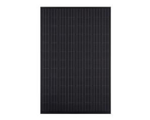 Modulo Fotovoltaico Panasonic Solar serie KJ01