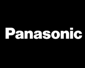 INFORMAZIONI PANASONIC