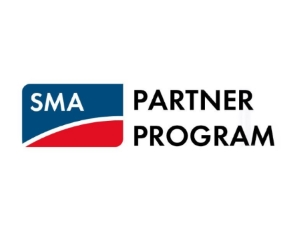 SMA Partner Program