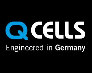 Contatti Q.Cells