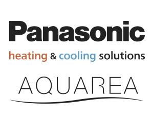 Aquarea - Serbatoi e Ventilconvettori