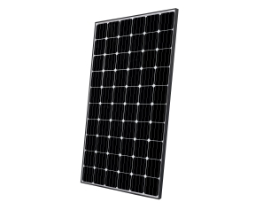 Modulo SolarCall Monocristallino M3