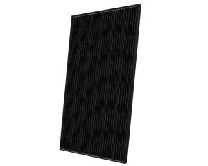 Modulo SolarCall Monocristallino (FB)