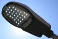 Kit Lampioni LED