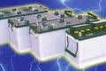 Batterie semistazionarie pb acido