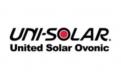 Uni-Solar