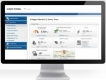 Monitoraggio, comunicazione e software