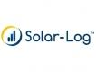 Solar-Log