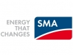 SMA Solar Technology AG - Energy that Changes