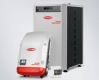 Fronius - Energy Package