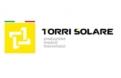 Torri Solare