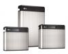 LG Chem - Batterie al litio per accumulo