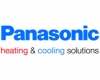Panasonic - Heating & Cooling Solutions