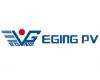 Moduli EGing PV