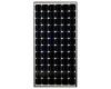 Modulo fotovoltaico Solaria da 175Wp MONO