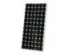 Modulo fotovoltaico Solarit da 90Wp MONO