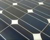 Modulo fotovoltaico Solarit da 175Wp MONO