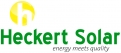 Modulo fotovoltaico policristallino NeMo® P 60 celle
