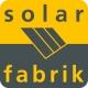 Modulo Fotovoltaico Solar Fabrick  Premium L poly 230-235-240-245