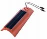 Coppo in cotto fotovoltaico