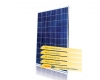 Modulo fotovoltaico Isofoton ISF-240P, ISF-245P, ISF-250P