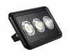 LED Module Flood Light