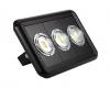 LED Module Flood Light