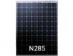 Modulo Fotovoltaico Panasonic Solar serie SJ40