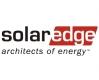 SolarEdge - Informazioni