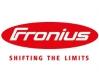 Contatti Fronius