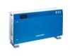 Saumsung SDI Energy Storage System (ESS) for Home