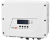 Inverter monofase SolarEdge HD-Wave