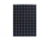 Modulo Fotovoltaico Panasonic Solar serie SJ46