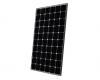 Modulo SolarCall Monocristallino